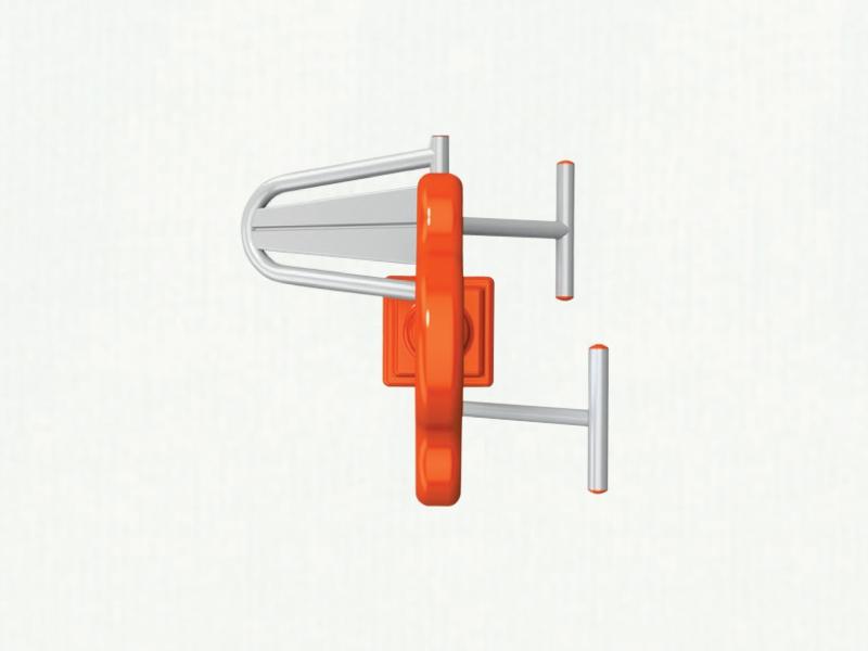 Alan spor aletleri park spor aletleri açık alan fitness aletleri