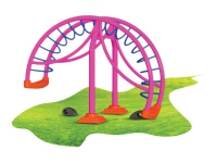STAND SEESAW - O-107