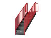 STAIRS - YM-05