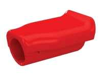 POLTHENE SEESAW SEAT - YP-23